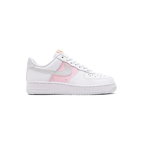 Nike Air Force 1 'Pink Foam 2'
