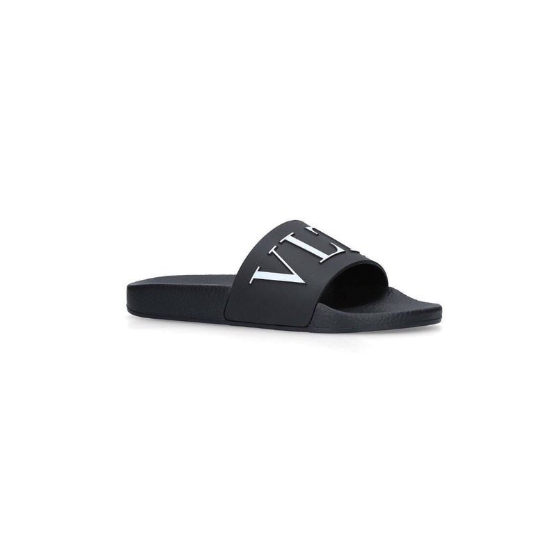 Valentino 'VLTN' Sliders