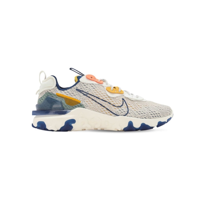 Nike React Vision 'Grey Blue'