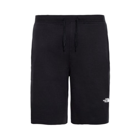 The North Face Graphic Cotton Shorts