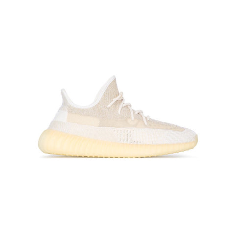 Yeezy Boost 350 V2 'Natural'