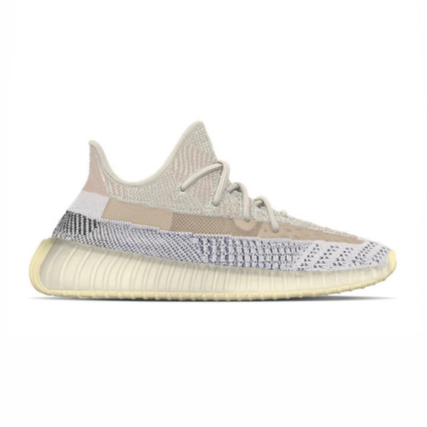 Yeezy Boost 350 V2 Ash Pearl