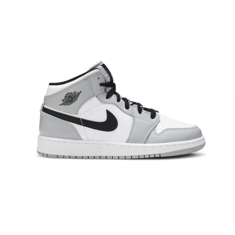 Nike Air Jordan 1 Smoke Grey (GS)