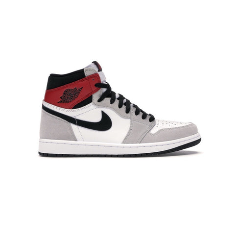 Nike Air Jordan 1 Retro High OG 'Smoke Grey'