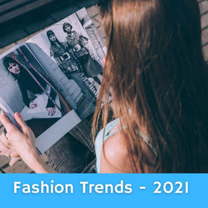 2021 Fashion Trends By 3T's Boutique | Teens, Tweens & Things