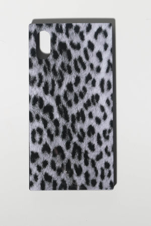 phone cases and tween clothing