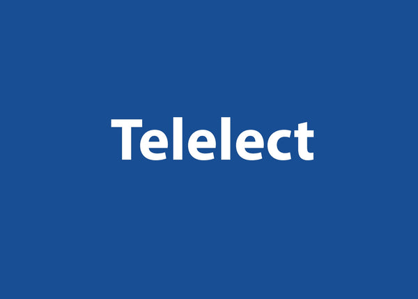 Telelect
