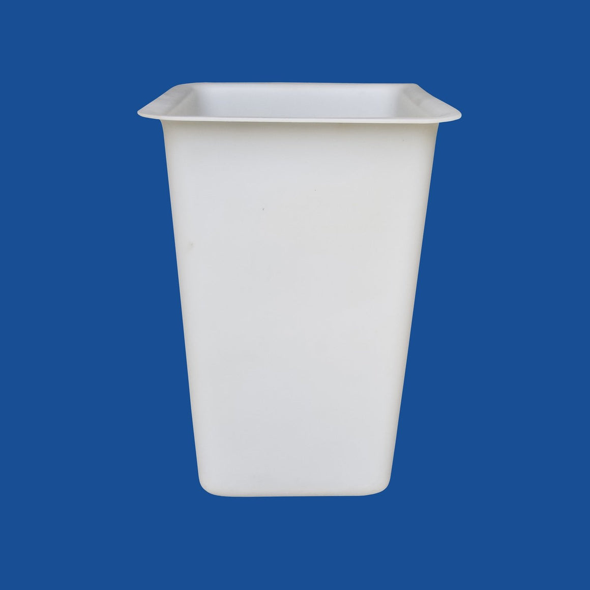 "Bucket Liner - 24"" x 24"" x 39"" - Single Man - (Nonskid) - Plastic Composites Co"