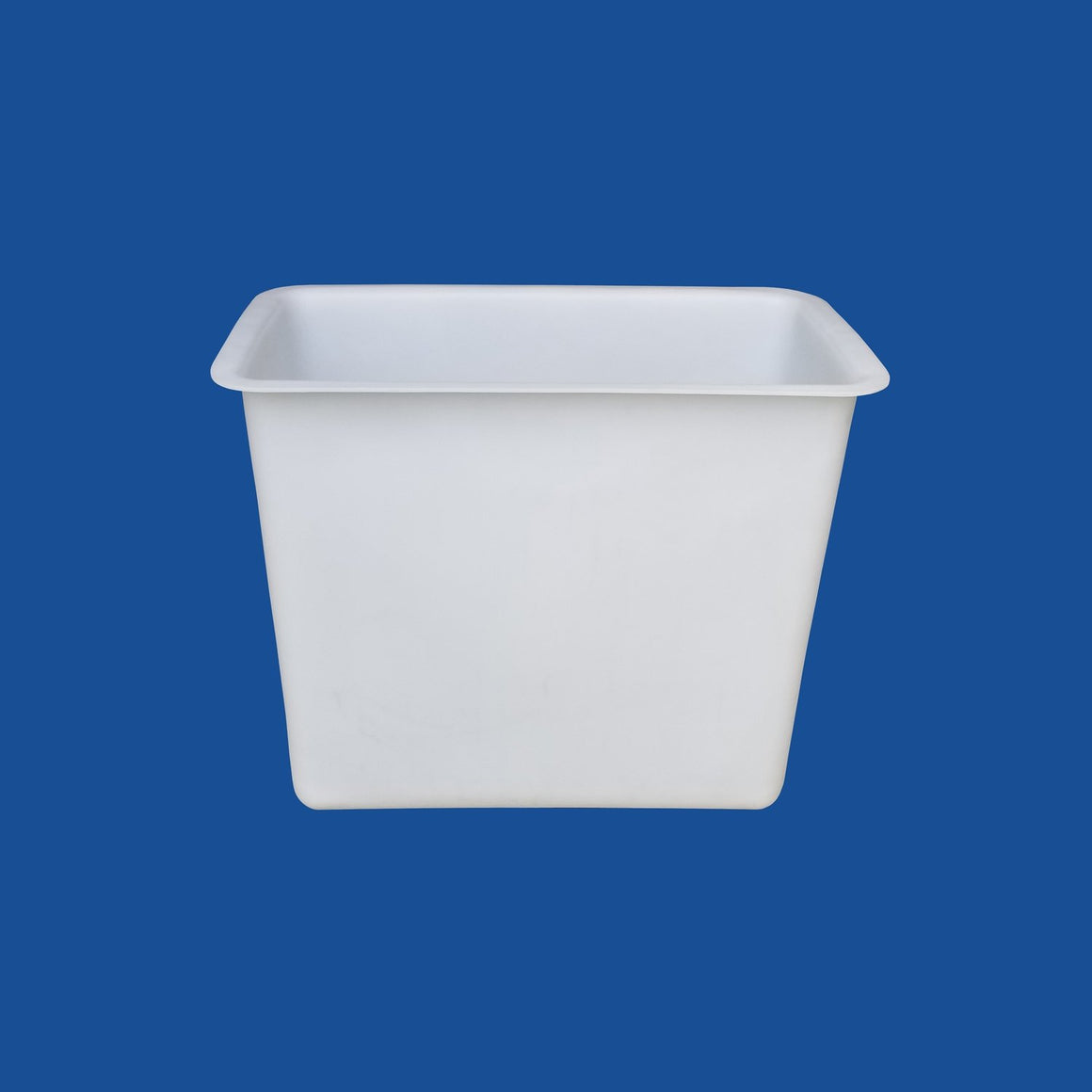 "Bucket Liner - 24"" x 48"" x 42"" - Two Man - (Nonskid) - Bucket Truck Parts"