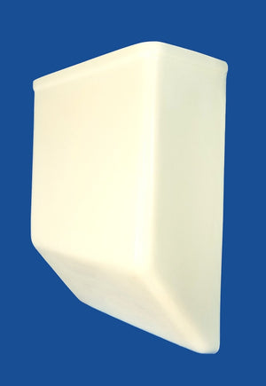 Altec - Control Guard (AA, AM, LB Series) - Plastic Composites Co