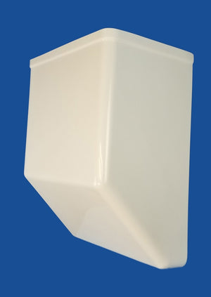 Altec - AA Series - Control Guard - Plastic Composites Co