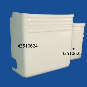 Telelect - Control Guard - Bucket Truck Parts