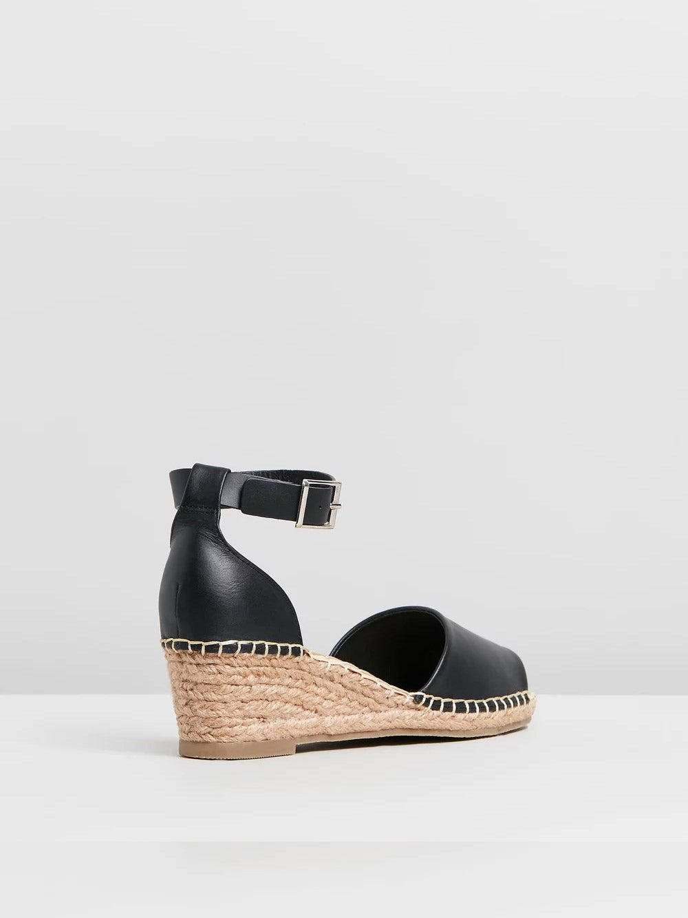 HUMAN SHOES Helene Wedges