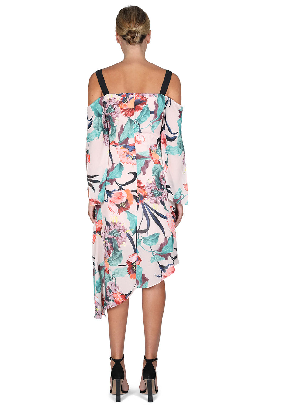 COOPER ST Posey Grove Dress