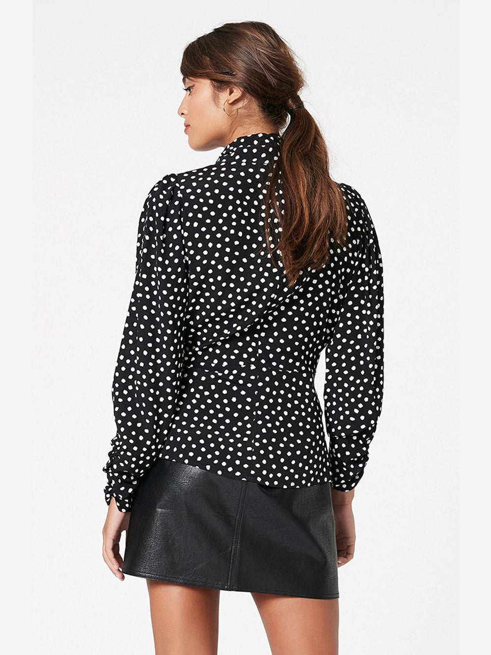 MINKPINK Elinor Blouse