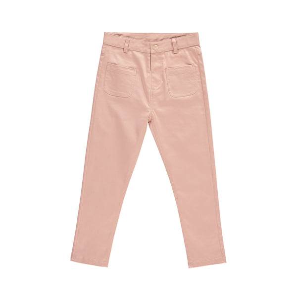 Verbena Trousers