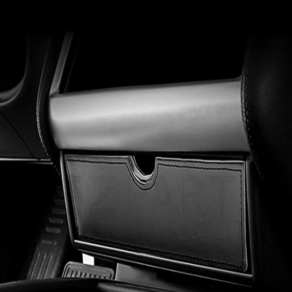 Tesla Model S/X Cabinet Storage Box