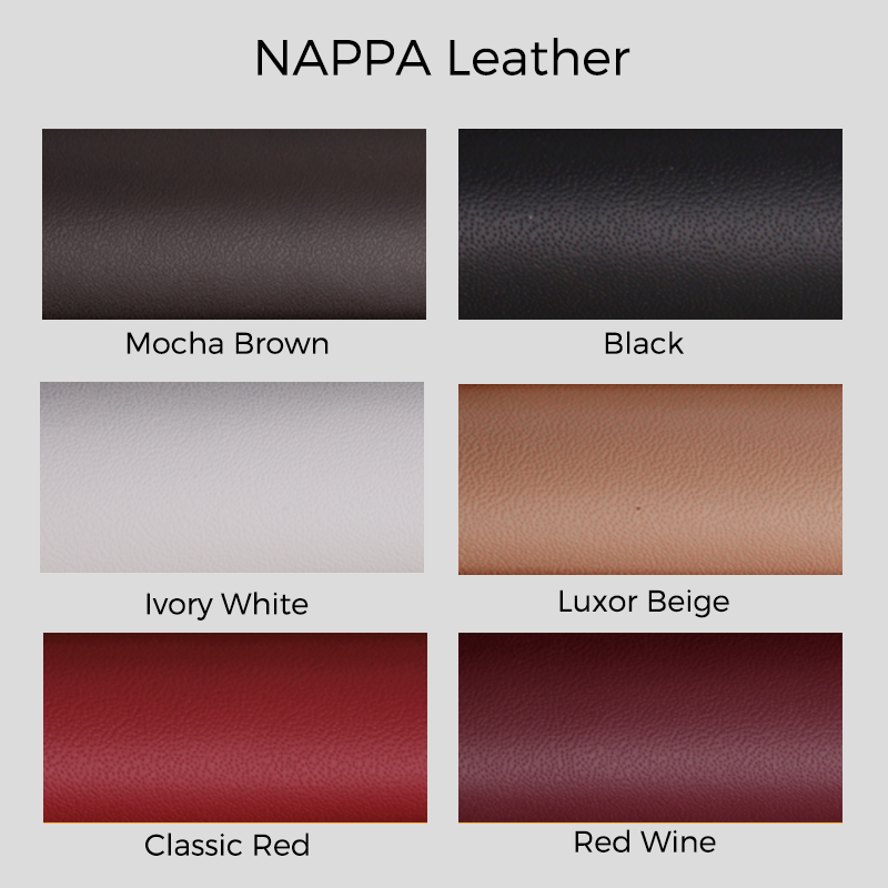 TAPTES Tesla Model Y seat covers