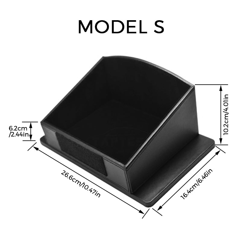 model-s-rear-storage-box-dimension