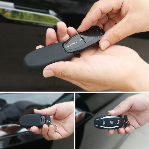silicone-key-fob-cover-installation