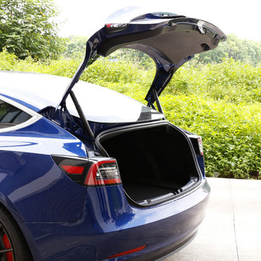 Hands-Free Power Lift Gate for Tesla Model 3 - TAPTES