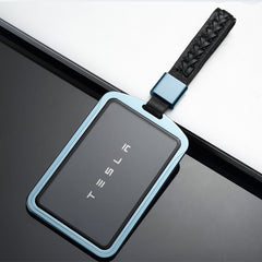 Tesla Model 3, Model Y Key Card Holder