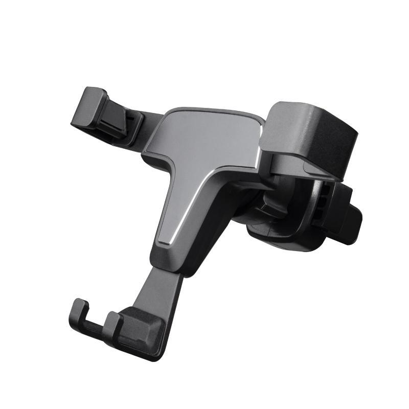 Cell Phone Holder Mount for Tesla Model S - TAPTES