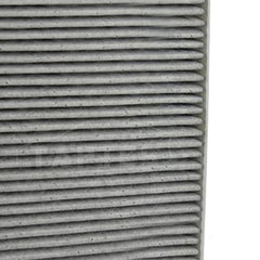 Cabin Air Filter with Activated Carbon for Model X - TAPTES