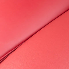 Premium NAPPA & Standard Litchi Grain Vegan Leather Swatches - TAPTES
