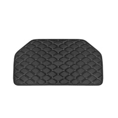 Front Trunk Mats for Tesla  Model S