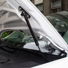 Automatic Trunk Lift Supports for Tesla Model 3, Trunk Upgrades