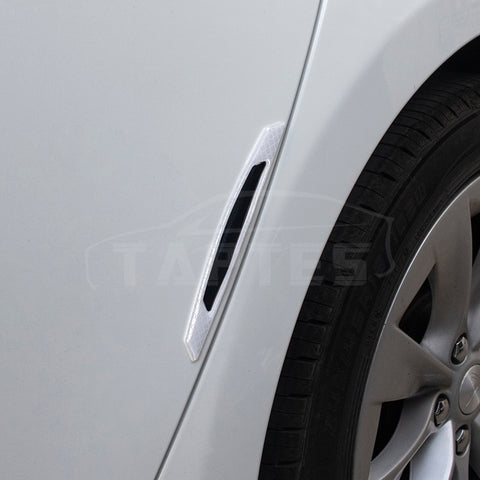 Car Reflective Stickers for Tesla Model 3/X/S