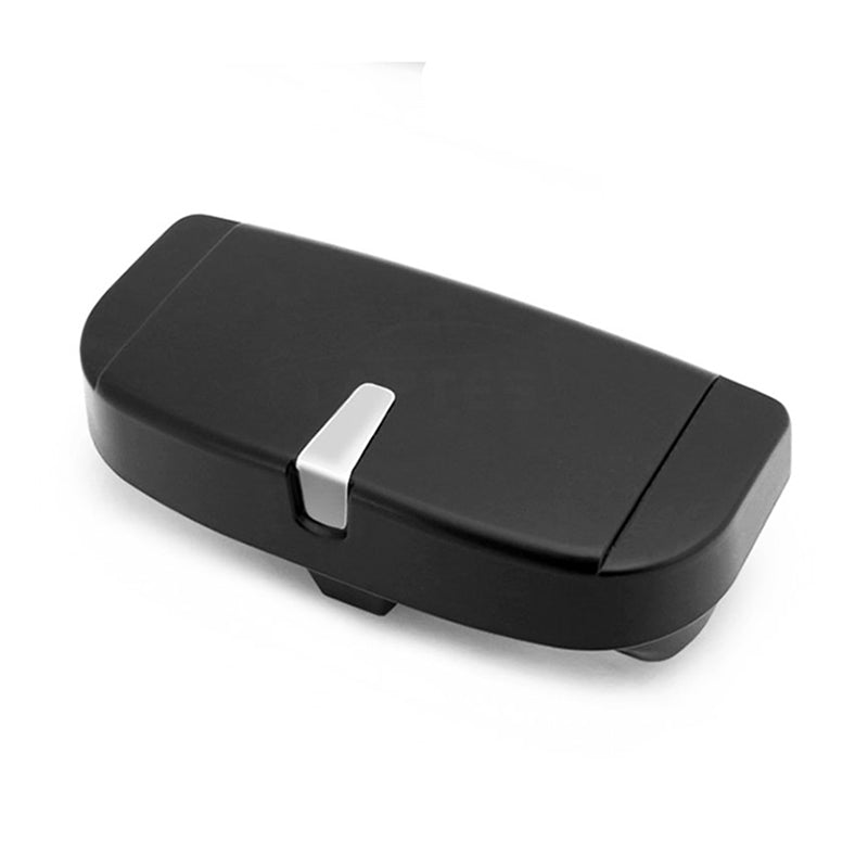Multi-Function Car Glasses Case for Model X - TAPTES