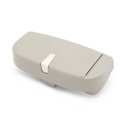 Multi-Function Car Glasses Case for Model S - TAPTES