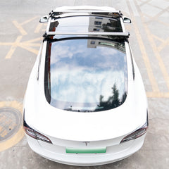 Roof Rack for Tesla Model 3