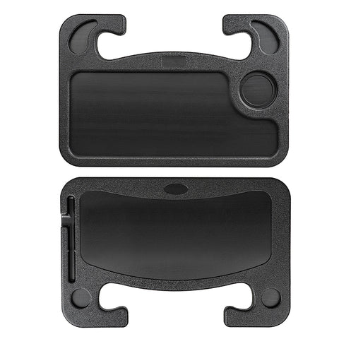 Steering Wheel Tray for Tesla Model 3 Model Y Upgraded Ver.