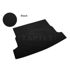 Rubber Trunk Mat for Tesla Model X - TAPTES