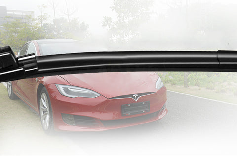 U-Type Wiper Blade for Tesla Model S