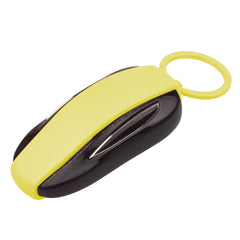 Silicone Key Fob Cover for Tesla Model X - TAPTES