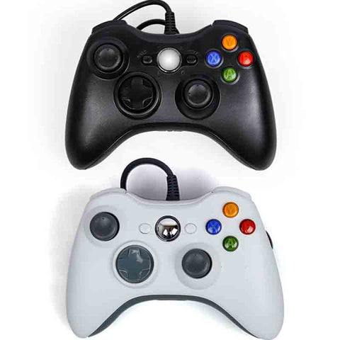 TAPTES USB Game Controller for Tesla, Tesla Gaming Controllers