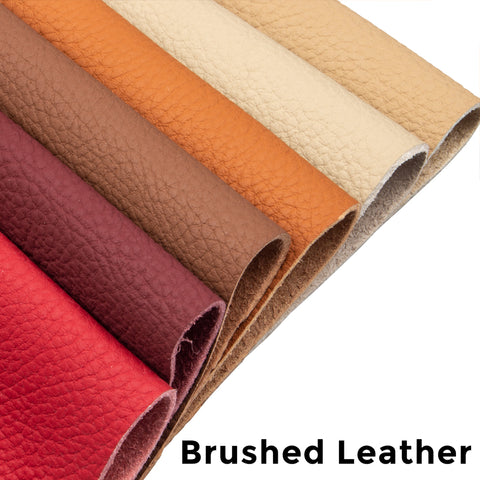 brushed-leather-swatches