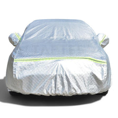 Car Cover for Tesla Model S X