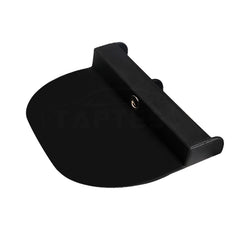 Car Seat Slit Gap Storage Box Slot Box for Model S - TAPTES
