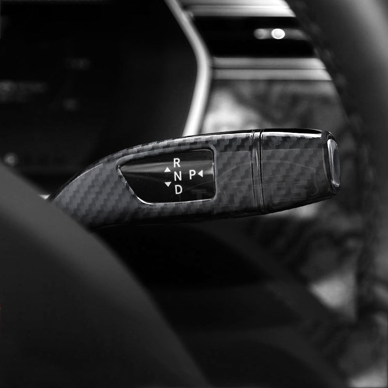 Gear Lever Protection Case for Tesla Model S (2016-2017) - TAPTES