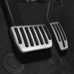 Performance Pedal Set for Tesla Model S - TAPTES