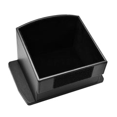 Rear Storage Box for Tesla Model S - TAPTES