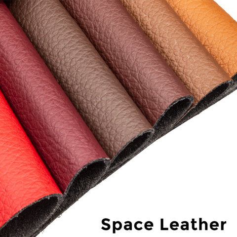 space-leather-swatches