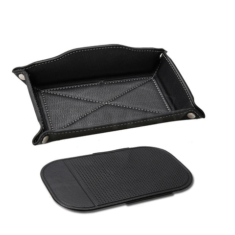 Small Storage Box for Tesla Model S - TAPTES