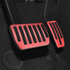 Performance Pedal Set for Tesla Model S