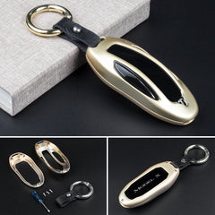 Key Fob Cover for Tesla Model X